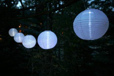 awesome lampion verlichting snoer images trend ideas with buiten lampjes snoer